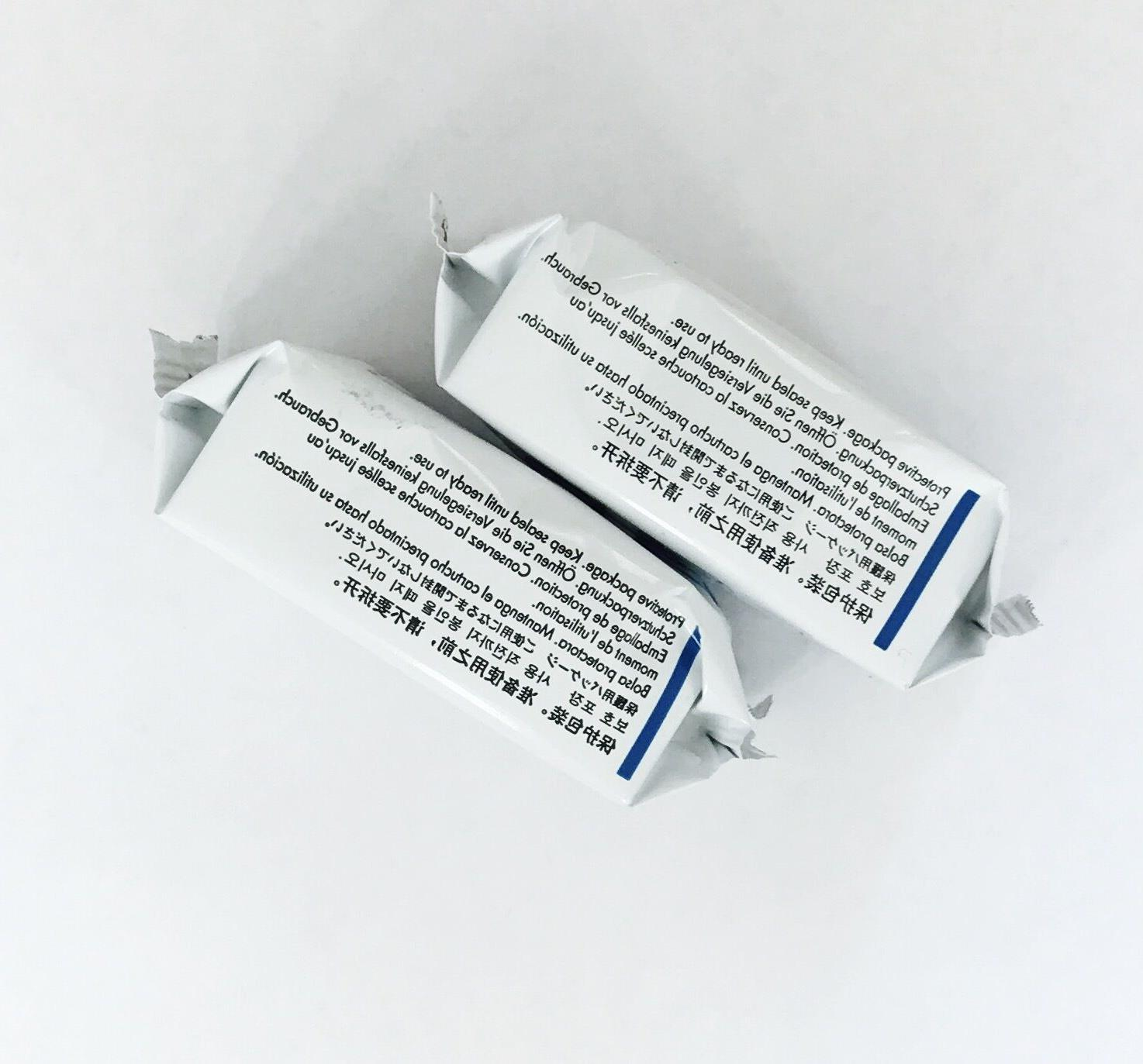 New! Genuine Combo Pack 1-Color Cartridges | L0R46AN