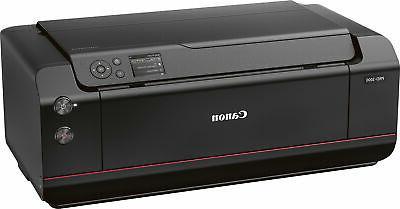 imageprograf 1000 inkjet printer