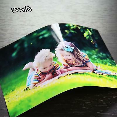 Koala 100 Premium Glossy Printer Paper Epson HP