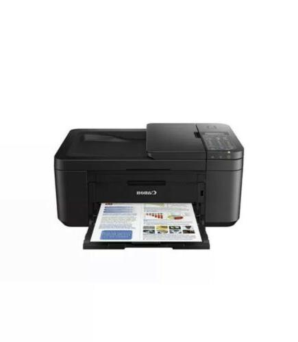 New TR4522 All-in-One Inkjet Office