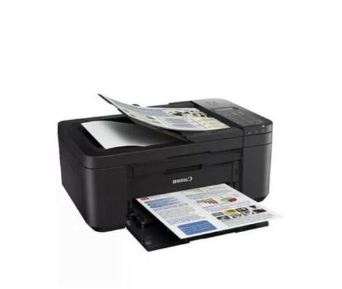 New Canon TR4522 Wireless Office Printer