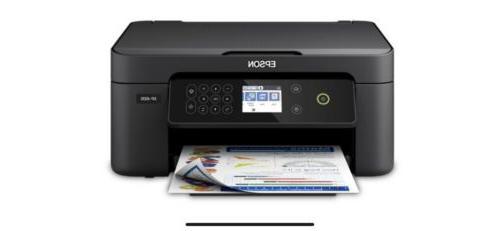 NEW XP-4105 Printer