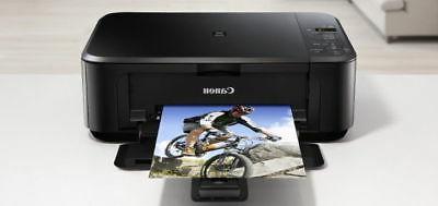 NEW Canon MG3620 Wireless Photo Print