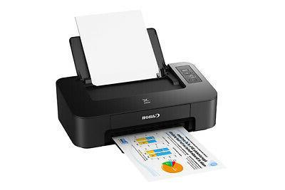 NEW CANON TS202 Color Printer USB CABLE