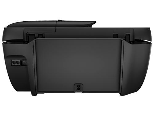 HP OfficeJet Printer | Scan, K7V40A