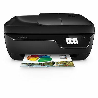 officejet 3830 all in one printer k7v40a