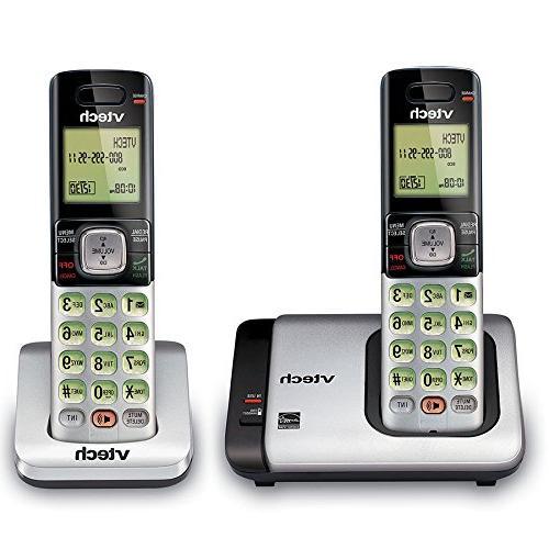 expression 2750 ecotank wireless one