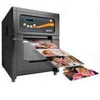 """HiTi P720L Photo Printer, 300x300dpi Resolution, """"REFURBISHE"""