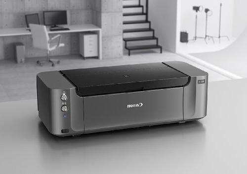 Canon PIXMA PRO-10 Professional Printer