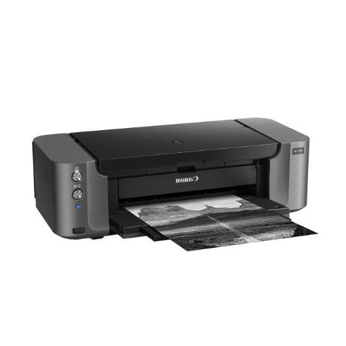 Canon Professional Inkjet Photo Printer