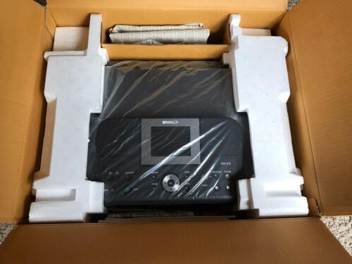 Canon PIXMA iP6700D Photo Inkjet - Box Be New
