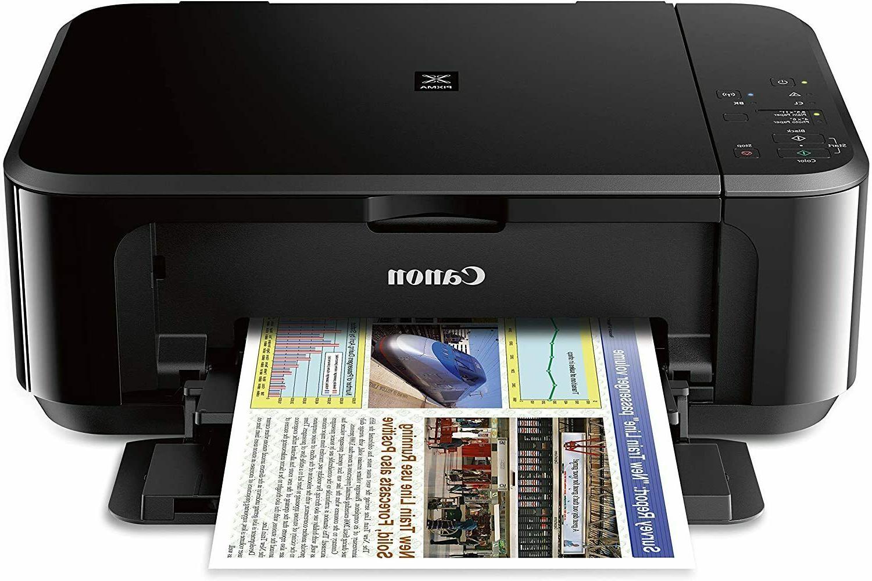 Canon MG3620 Office Printer,