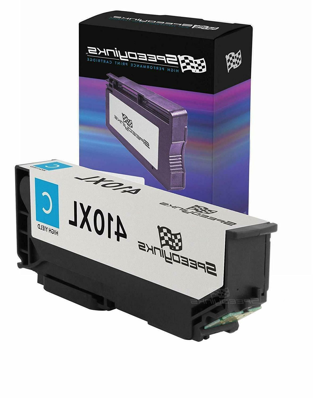 Printer Ink 410XL XP830 2-3 Pack