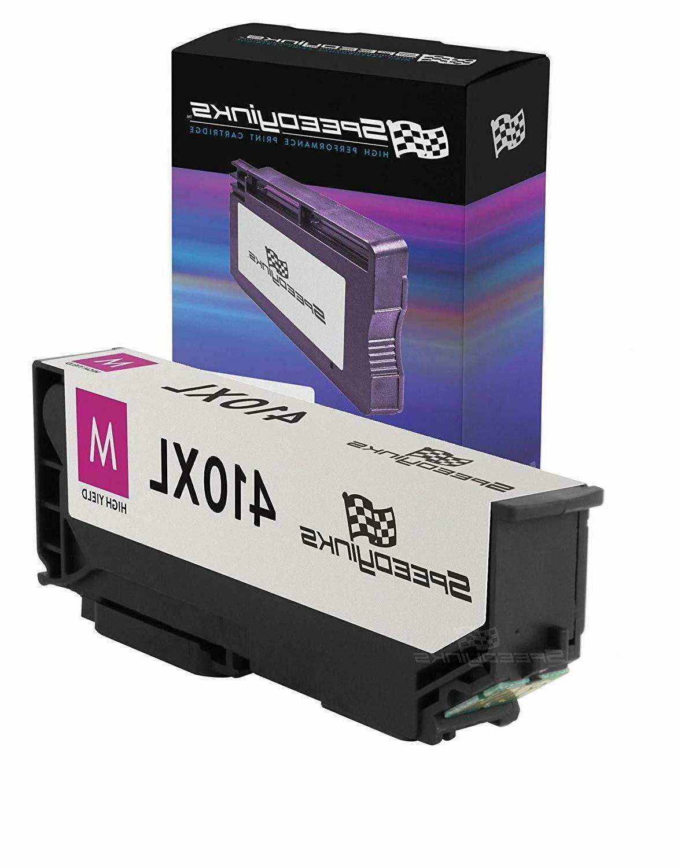 Printer Ink Cartridge 410XL Epson XP630 XP830 XP635 2-3