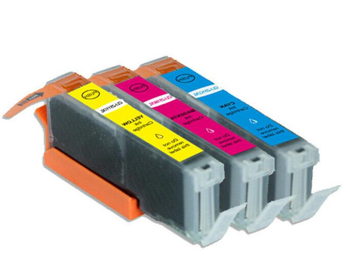 Printer Cartridge for MG6420 MX920