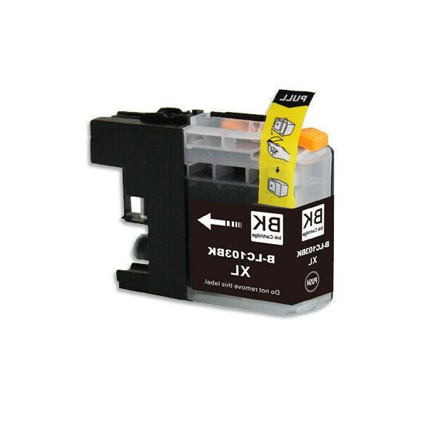 Printer Brother J870DW J475DW