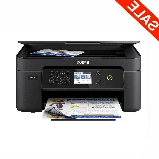 printer machine scanner copier all in one