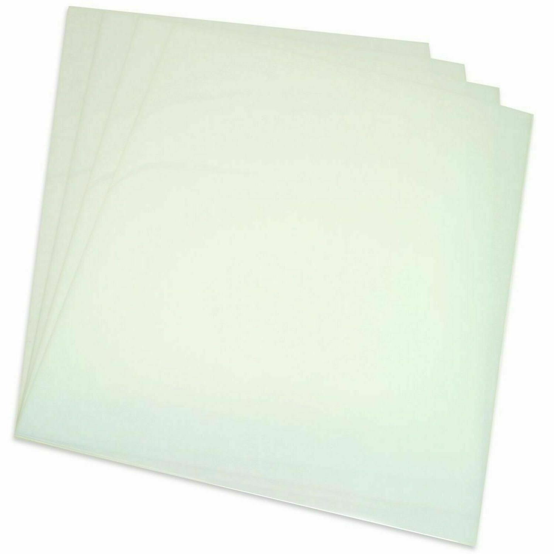Printer - sheets