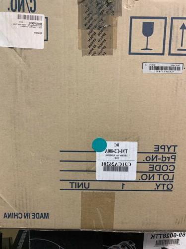 EPSON Color Label Printer New Factory