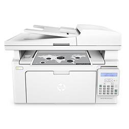 HP LaserJet Pro M130fn M130 G3Q59A All-in-One Machine