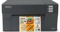 Primera LX910 Color Label Printer 074416  high-resolution in