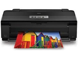 Epson Artisan 1430 Wireless Color Wide-Format Inkjet Printer