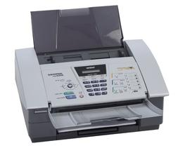 Brother MFC-3240c All-in-One