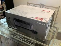 New Canon Pixma Pro-10 Digital Professional Photo Inkjet Pri