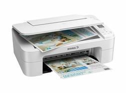 NEW Canon PIXMA TS3322 Wireless Inkjet All-In-One Printer No