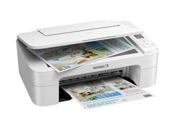 NEW Canon PIXMA TS3322 Wireless Inkjet All-In-One Printer Wi
