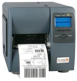 Datamax-O'Neil KD2-00-48000S00 Mark II Desktop Printer, M-42