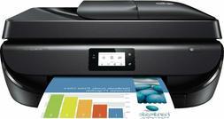 HP OfficeJet 5255 All-in-One Printer  1200 x 1200 DPI, Wirel