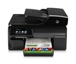 HP Officejet Pro 8500A Plus Wireless e-All-in-One