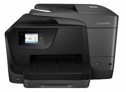 HP Officejet Pro 8710 Inkjet Printer - BRAND NEW