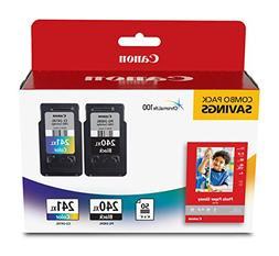 CNM5206B005 - 5206B005 PG-240XL/CL-241XL High-Yield Ink amp;