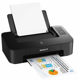 Photo Printer Compact Size Inkjet, Fine Hybrid Ink Documents