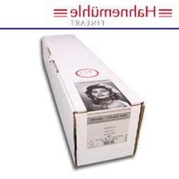 "Hahnemuhle Photo Rag Bright White 310 gsm Inkjet Paper, 24"""