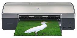 HP Photosmart 8750 Large-Format Professional Photo Printer