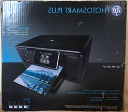 HP Photosmart Plus Wireless All-in-One Printer PRINT/SCAN/CO