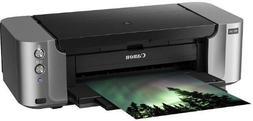 Canon PIXMA PRO-100 Professional Photo Printer