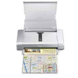 Canon Pixma Ip100 Inkjet Printer - Color - 9600 X 2400 Dpi P