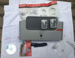 Canon PIXMA IP1600 Digital Photo Inkjet Printer USB - New -