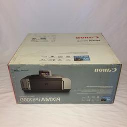 Canon PIXMA IP6700D Digital Photo Inkjet Printer Brand New S