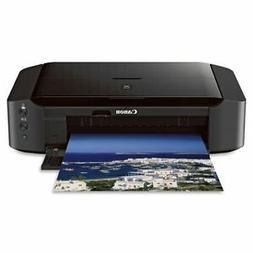 Canon PIXMA iP8720 Wireless Color Inkjet Photo Printer