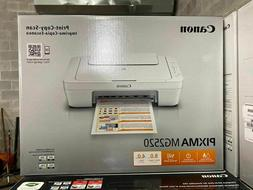 Canon Pixma MG2520 All in one Inkjet Printer INK NOT INCLUDE