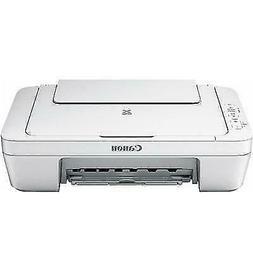 💎Canon PIXMA MG2522 All-in-One Color Inkjet Printer Inclu