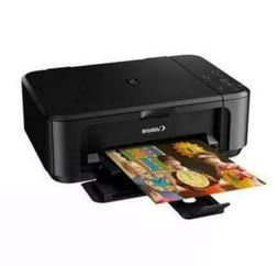 🌟Canon PIXMA MG3620 Wireless All-In-One Inkjet Printer IN