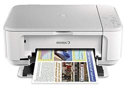 Canon PIXMA MG3620 Wireless All-In-One Color Inkjet Printer