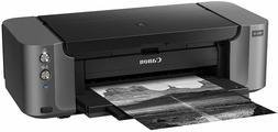 Canon PIXMA PRO-10 Digital Photo Inkjet Printer