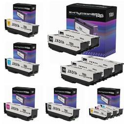 Printer Ink Cartridge For 410XL Epson 410 XP630 XP830 XP530